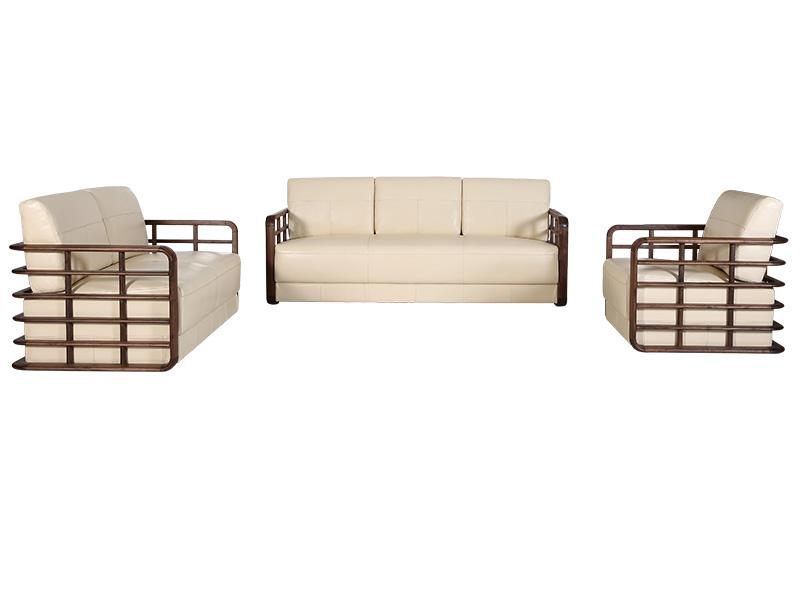 FS05760沙发