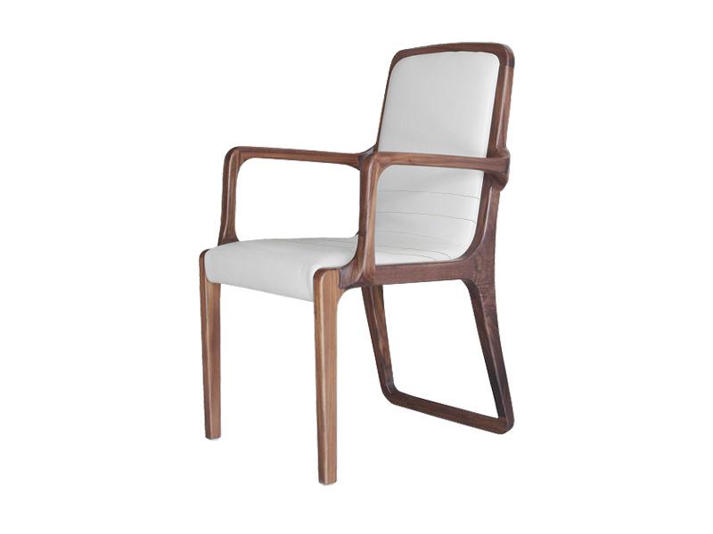 FD03573餐椅