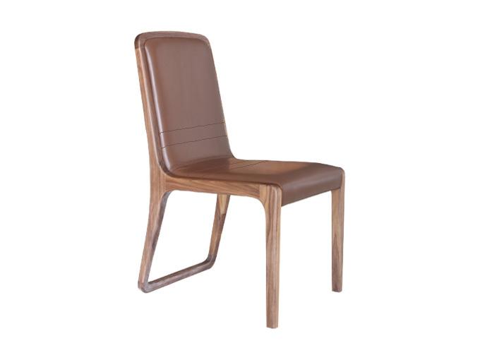 FD03575餐椅