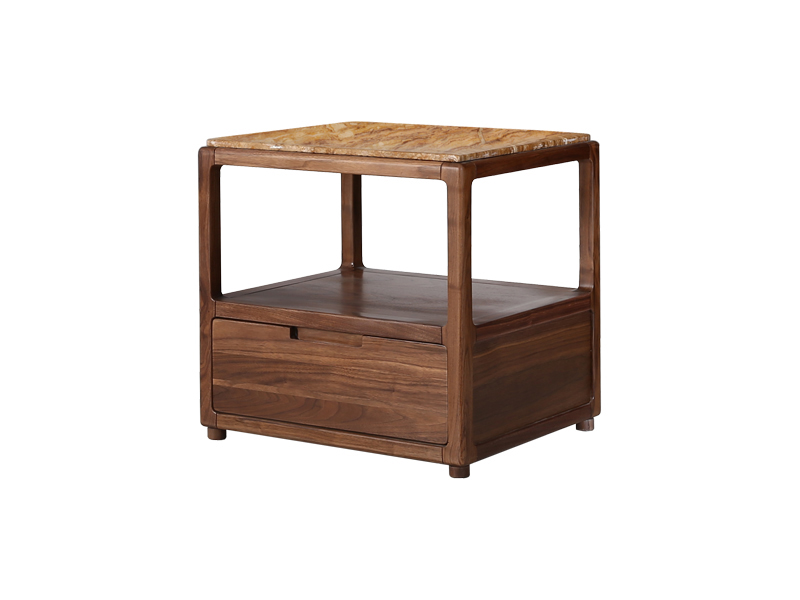 FH05905 床头柜