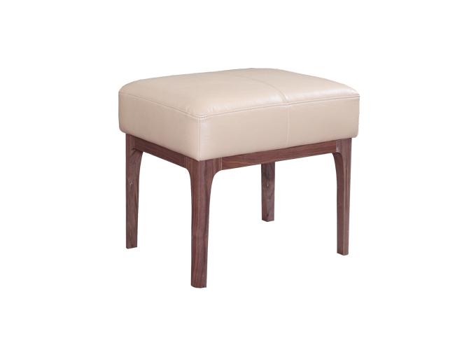 FR03596梳妆凳