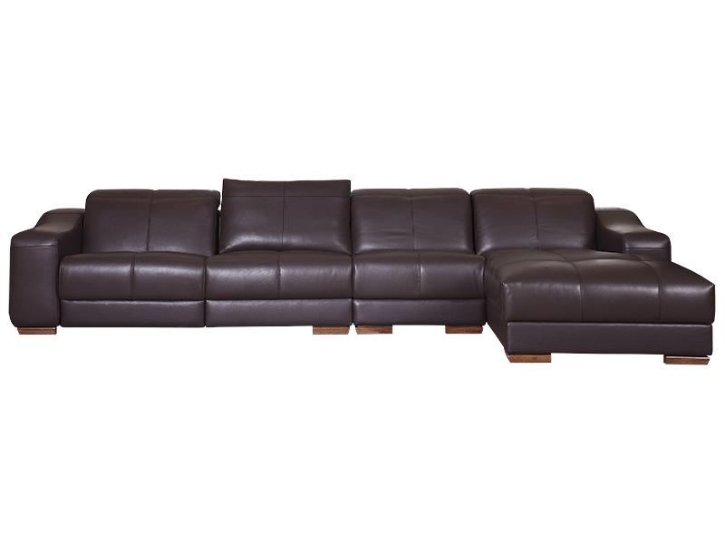 FS03102沙发