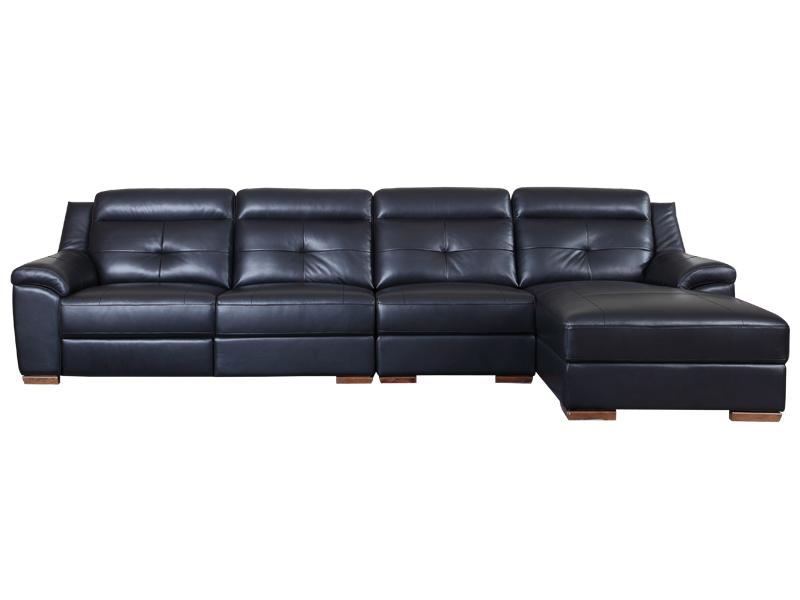 FS03110 沙发