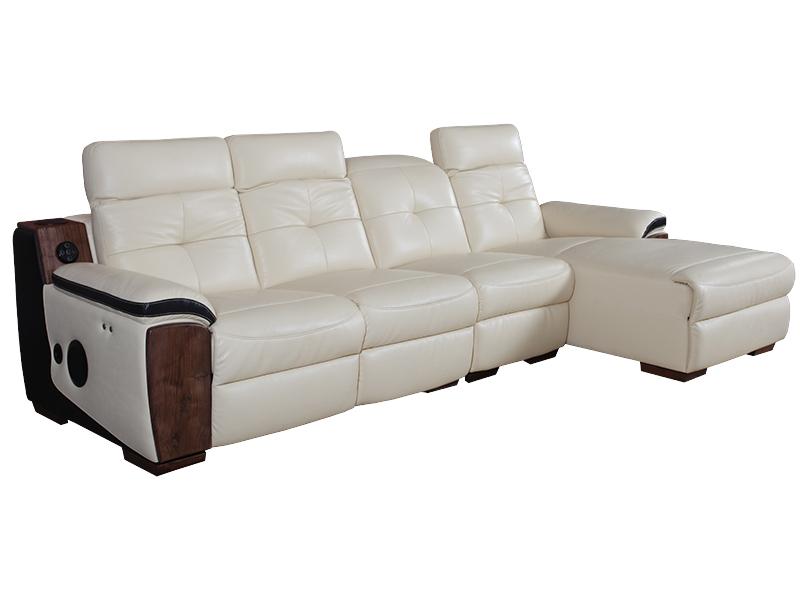 FS03605沙发