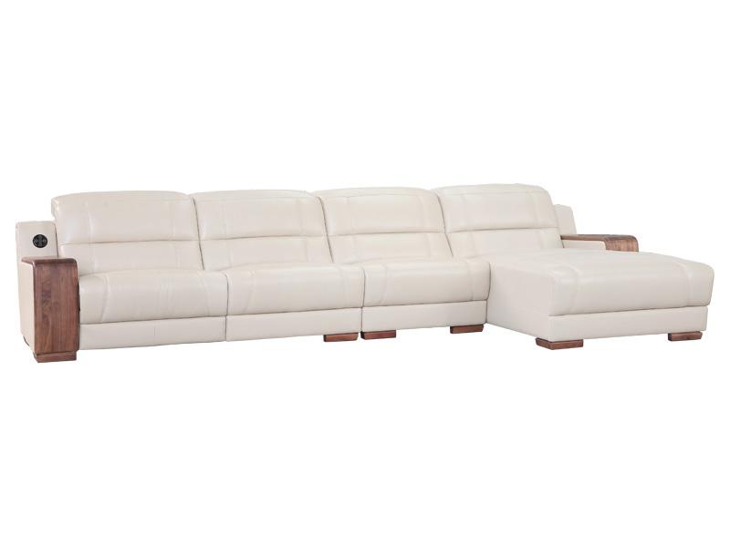 FS05353 沙发