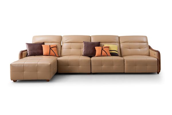 FS05355 沙发