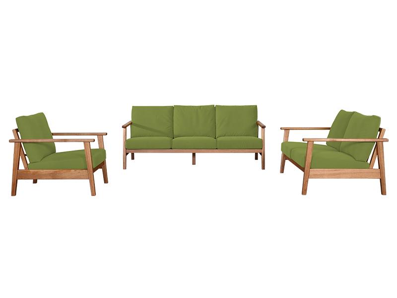 KS07200沙发