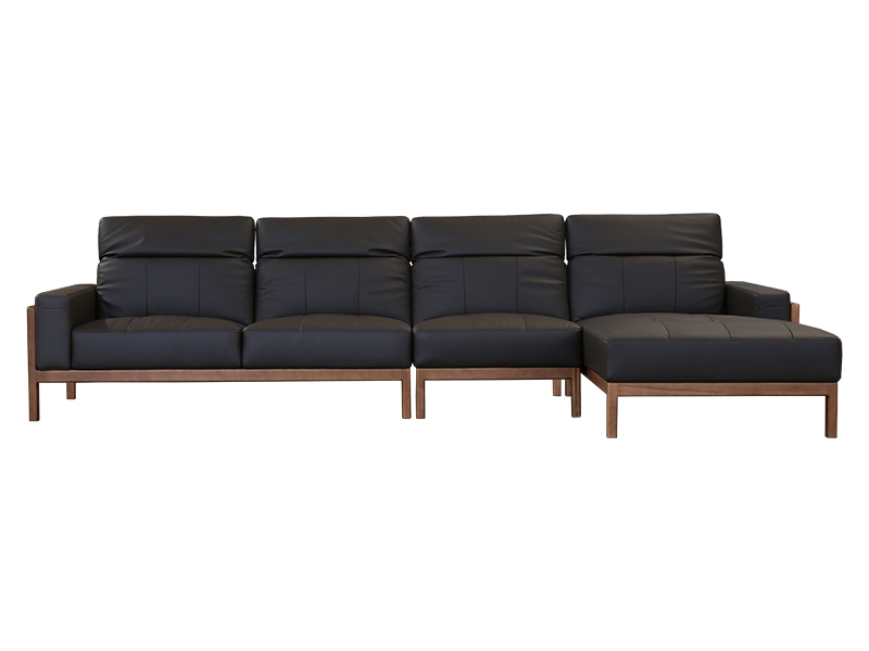 KS07233沙发