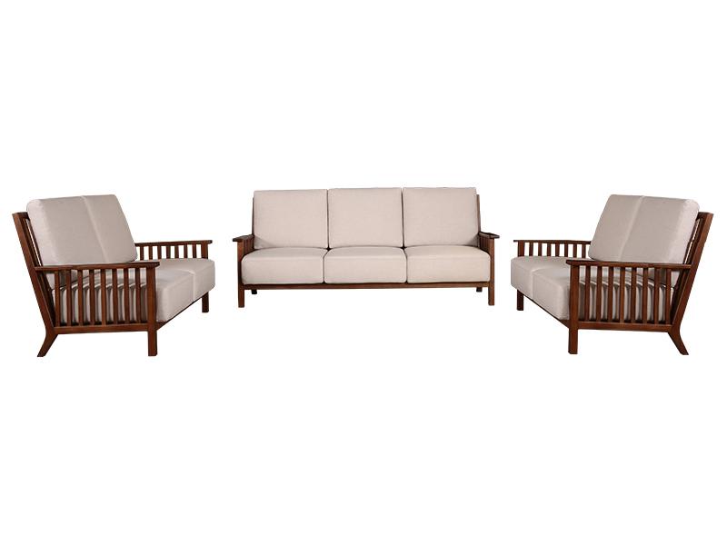 KS07279沙发