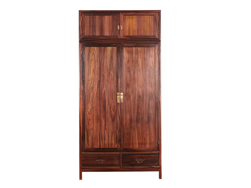 RY05980衣柜
