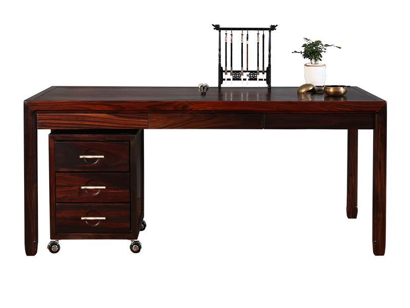 RO05858书桌