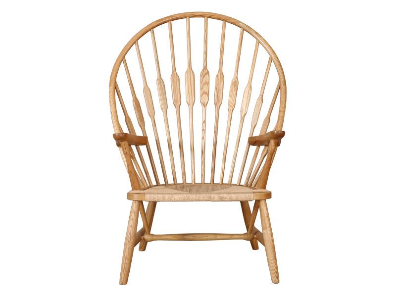 KD07258休闲椅