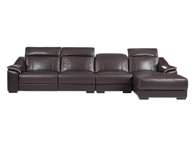 TS03613沙发