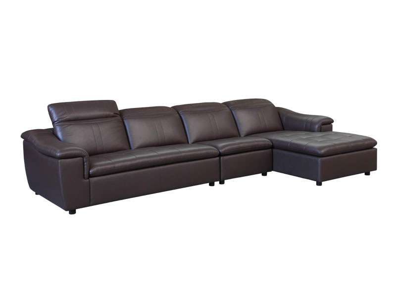 TS05000沙发