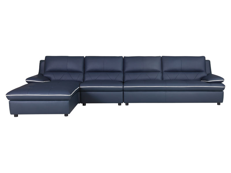 TS05305沙发