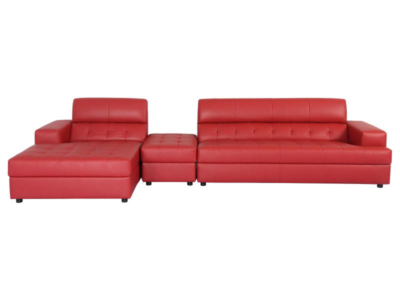 TS05700沙发