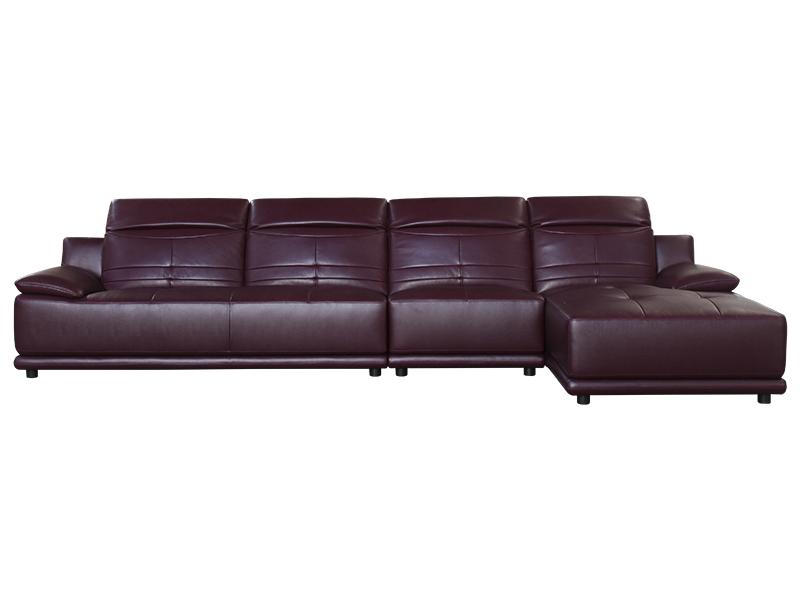 TS05702 沙发