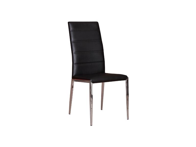 TD05103 餐椅