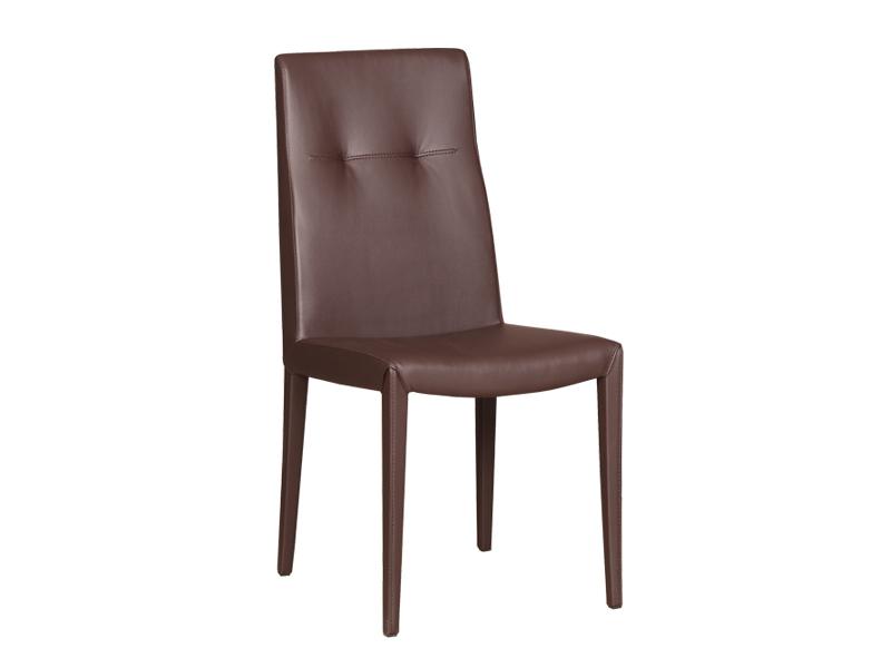TD05162餐椅