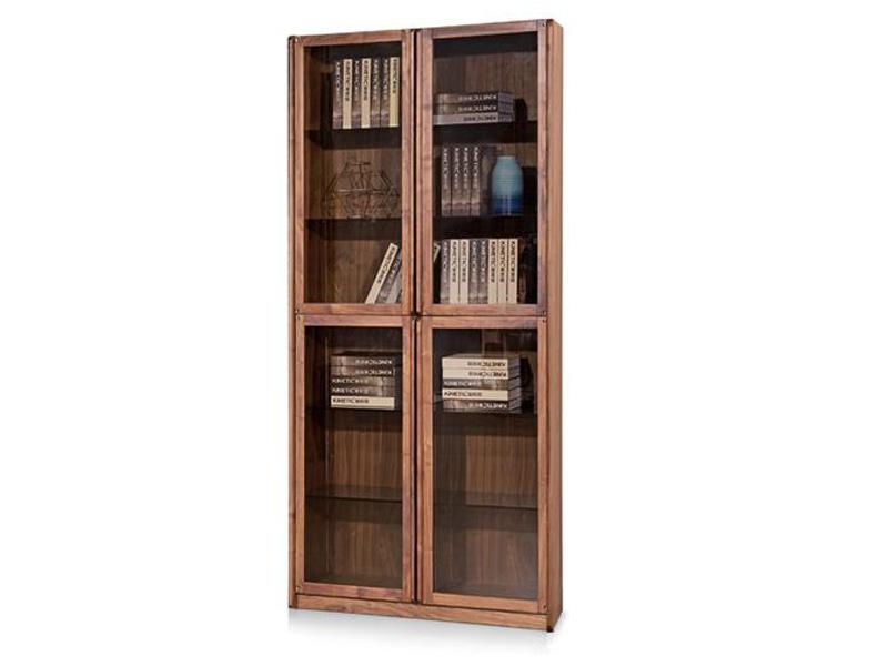 FH05558 书柜