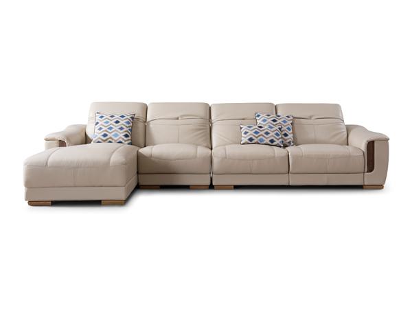 FS03105沙发