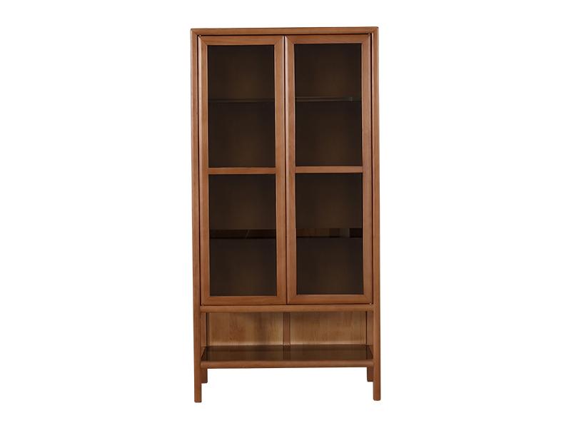 KH07359书柜