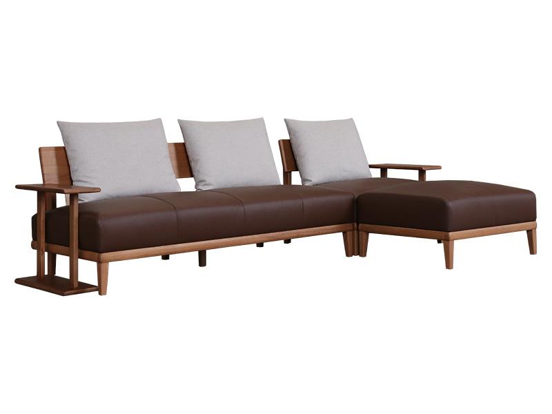 KS07375沙发