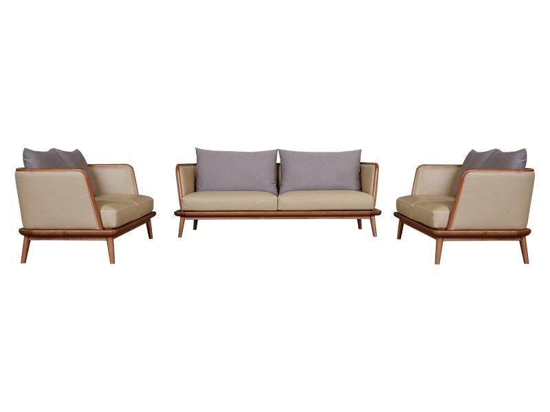 KS07373沙发