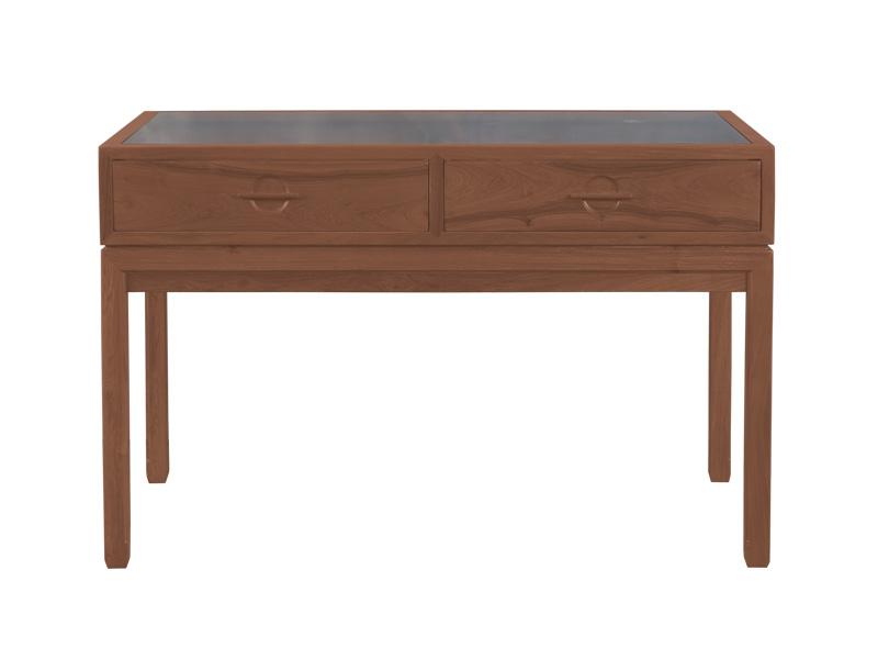 FO05960精品桌