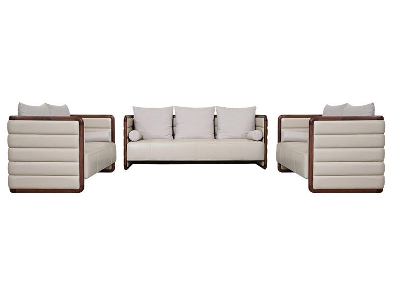 FS07516沙发