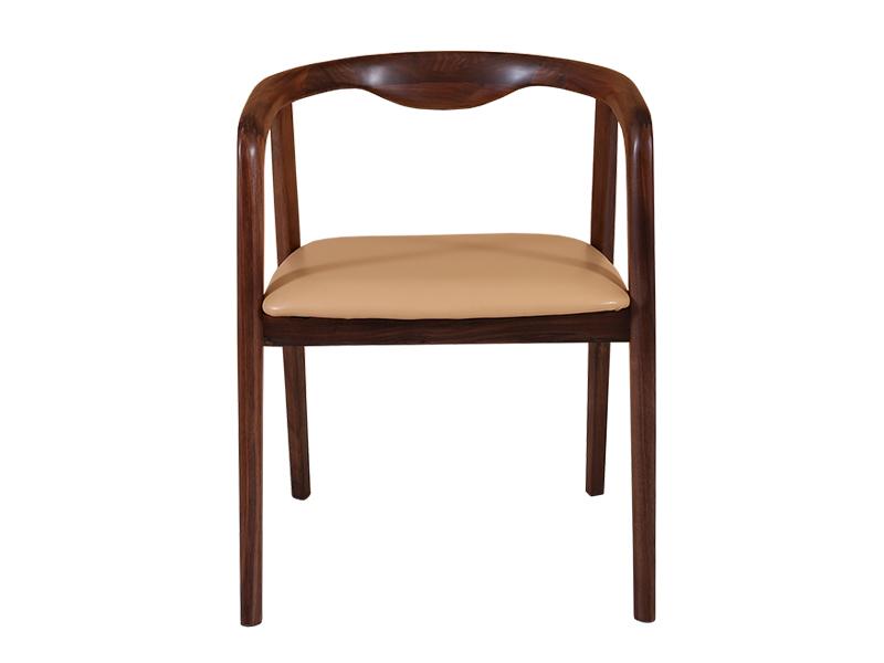 FD07506餐椅