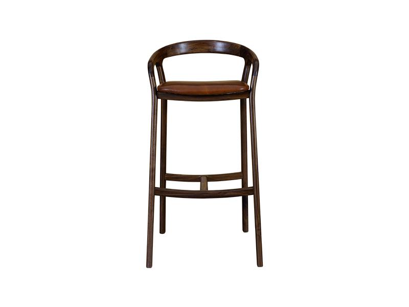 FD07562吧椅