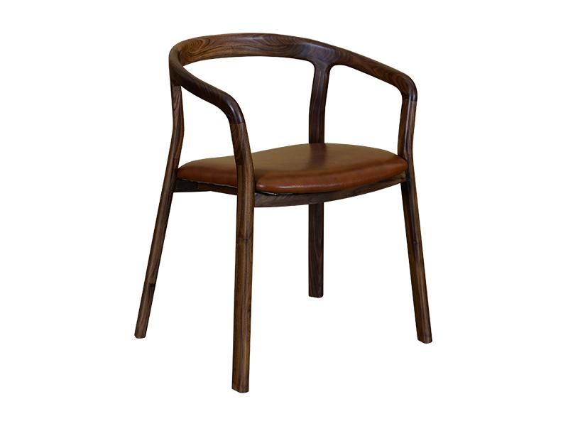 FD07571餐椅
