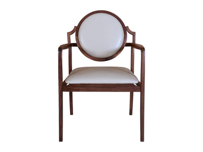 FD07572餐椅