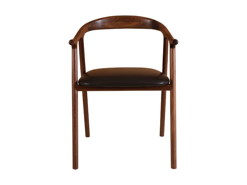 FD07573餐椅